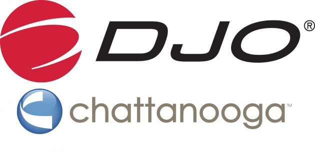 DJO CANADA, INC., A DJO GLOBAL COMPANY
