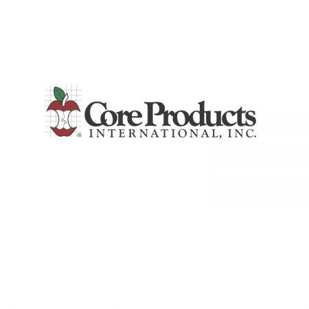 CORE PRODUCTS INTERNATIONAL, INC