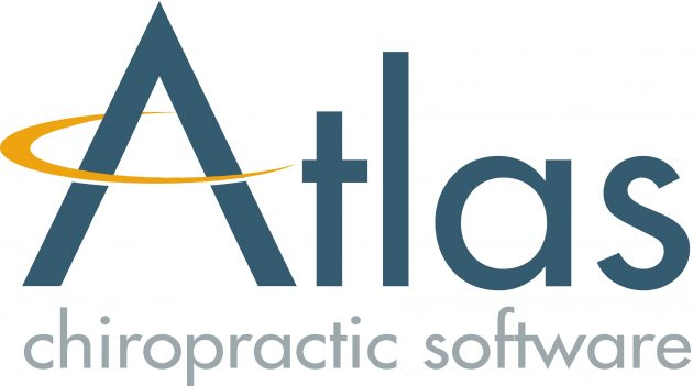 ATLAS CHIROPRACTIC SYSTEM