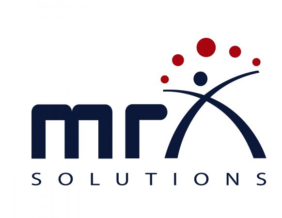 MRX SOLUTIONS CORP.