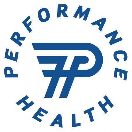 PERFORMANCE HEALTH CANADA