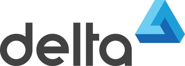 DELTA CHIROPRACTIC SUPPLY