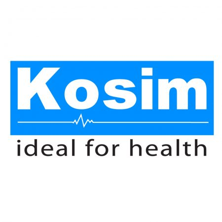 KOSIM MEDICAL SUPPLIES