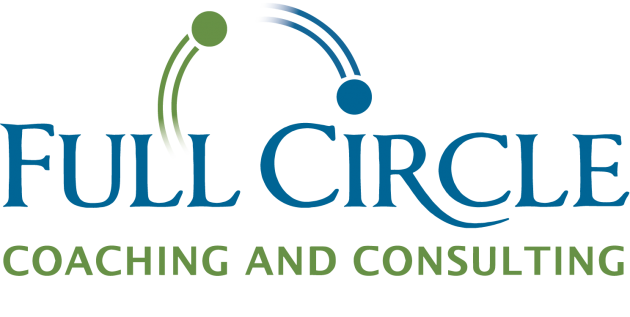 Full Circle Coaching and Consulting