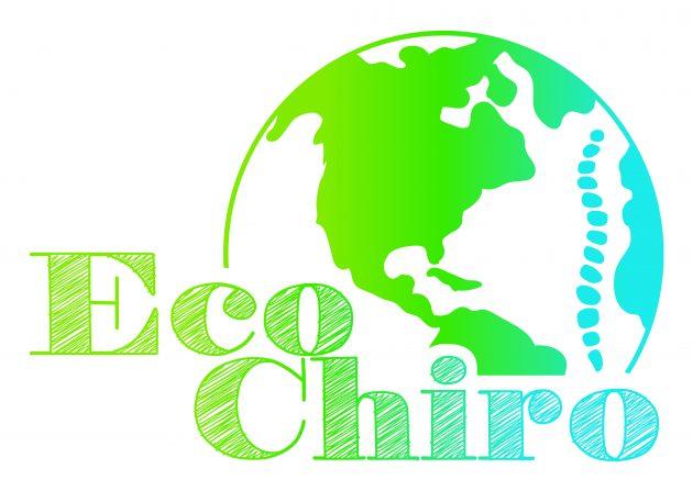 Eco Chiro